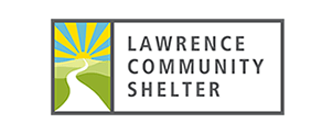 Lawrence Community Shelter