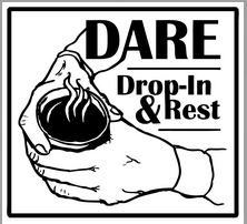 The DARE Center