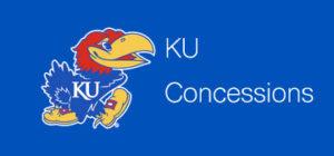 KU Concessions