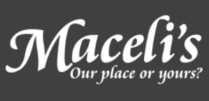 Maceli's Catering